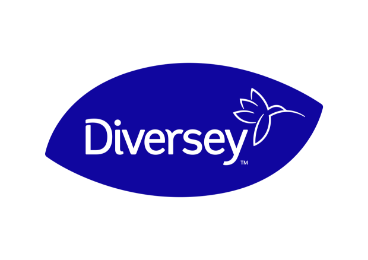 Diversey Logo no background@2x