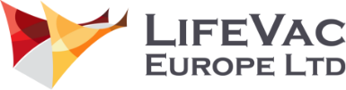 LifeVac Europe HiRes Logo@2x