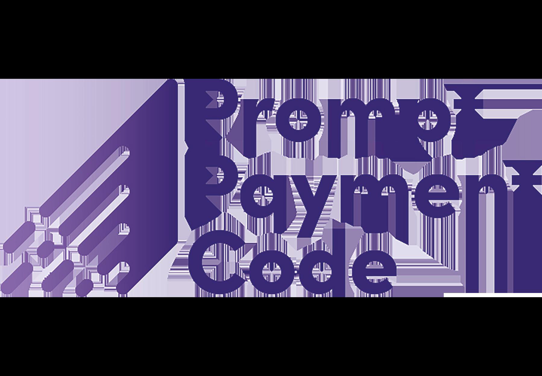 PPC_logo_S-1