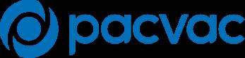 Pacvac-Logo-Horizontal-Blue@2x