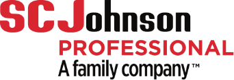SC Johnson Professional@2x