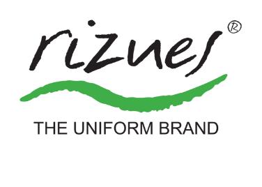 rizues logo-SL@2x
